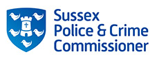 Sussex Police & Crime Commissioner